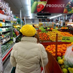 How to Shop for Clean Foods
