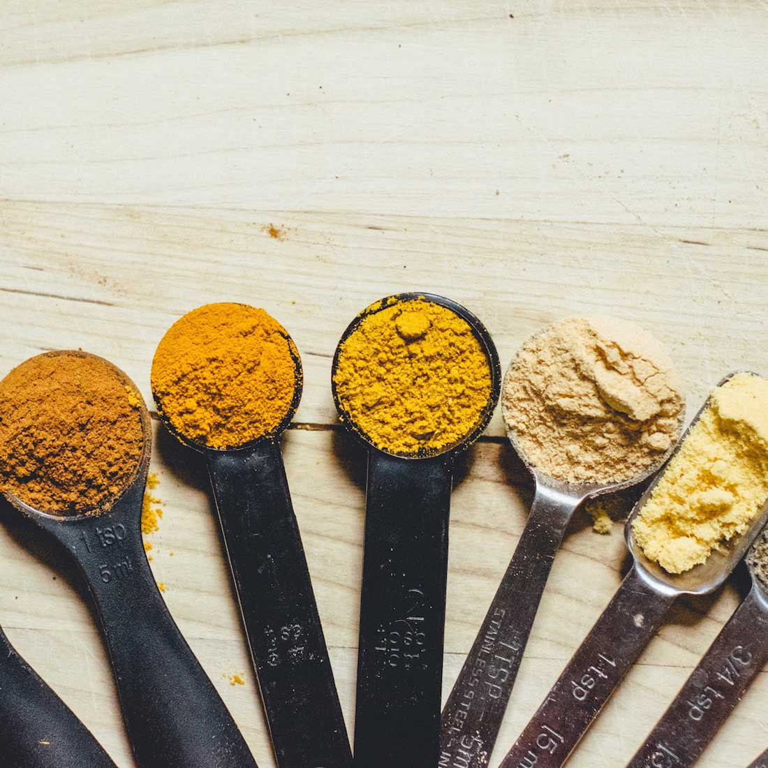 How to Use Turmeric as an Anti-Inflammatory
