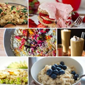 healthy-breakfast-ideas-for-productivity