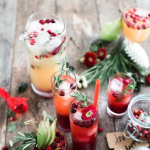 10 Tips to Help You Manage Holiday Stress