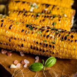Do You Have a Corn Allergy? Here's How to Tell.