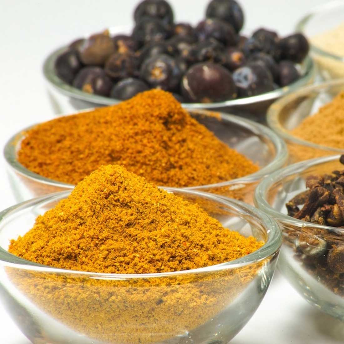 Turmeric and Cancer: What You Should Know