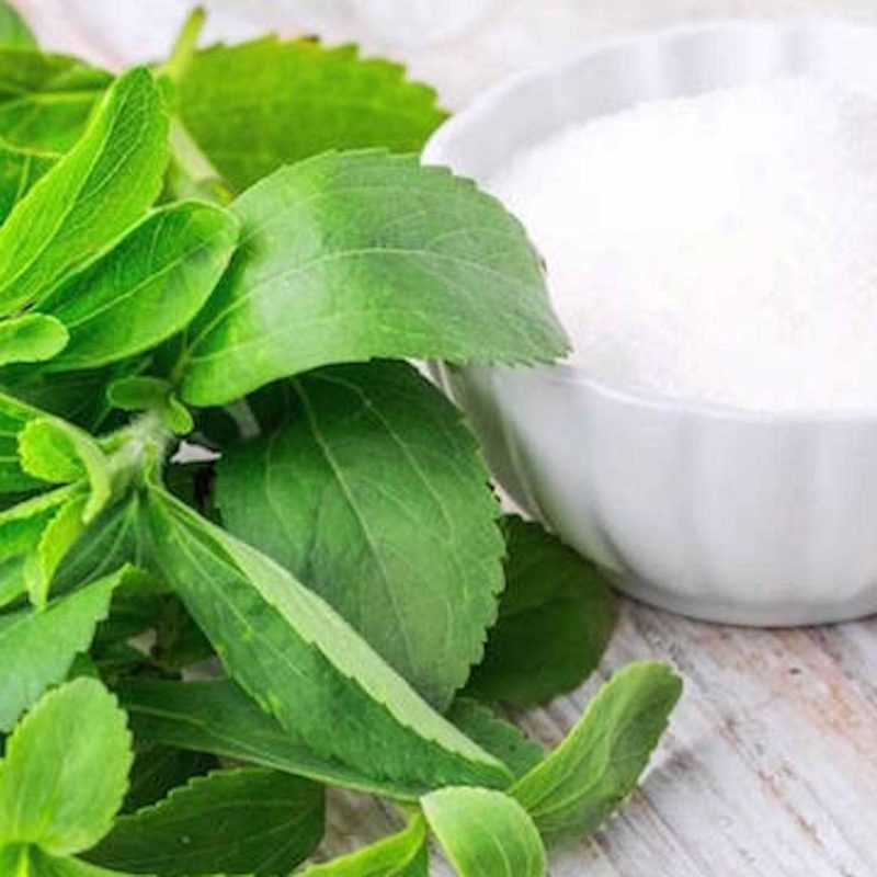 Truvia vs Stevia: What's Good For You?
