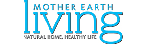 Mother Earth Living Logo