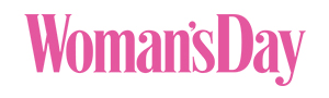 WomansDay Logo