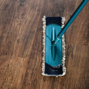 DIY Guide to Natural Cleaning